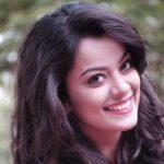 Bhojpuri Actress Images 63 1