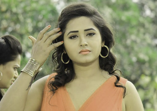 Best Full HD Bhojpuri Actress Images Photo Download