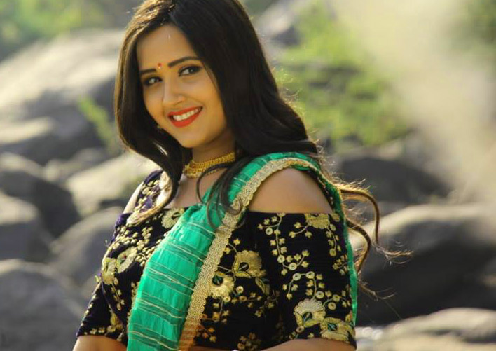 Best Full HD Bhojpuri Actress Images Pics Download Free