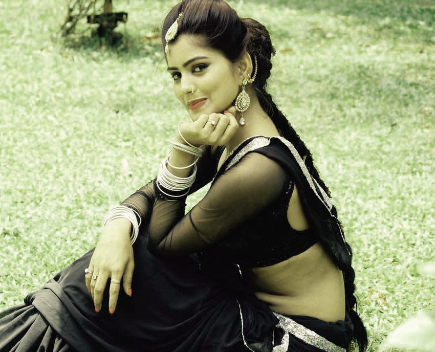 Best Full HD Bhojpuri Actress Images Photo Download Free