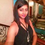 Bhojpuri Actress Images 7 1