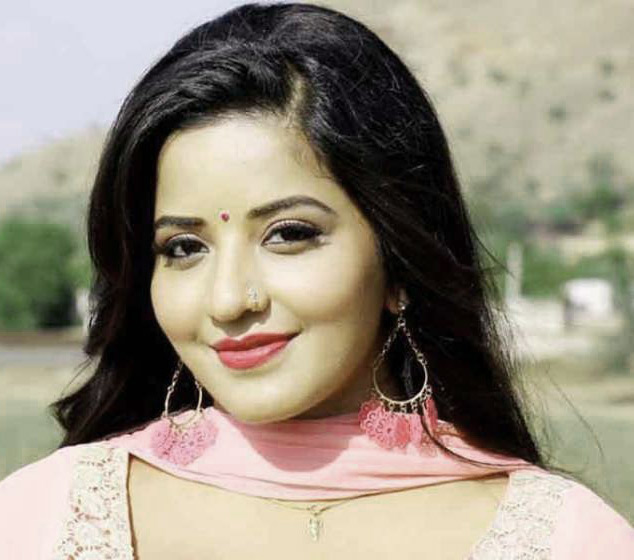 Beautiful Bhojpuri Actress Images Pics Download