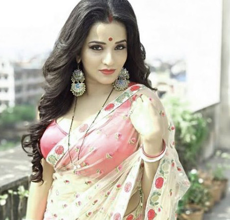 Best Full HD Bhojpuri Actress Images Pics free