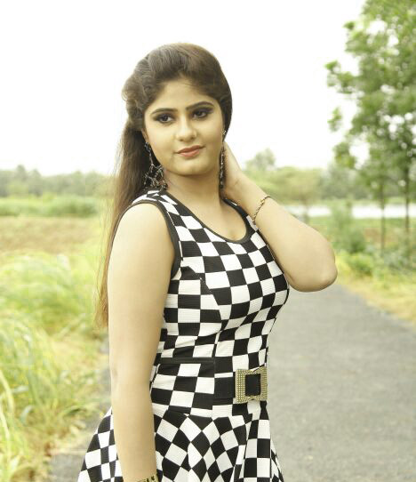 Best Full HD Bhojpuri Actress Images Wallpaper Best