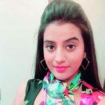 Bhojpuri Actress Images 8 1