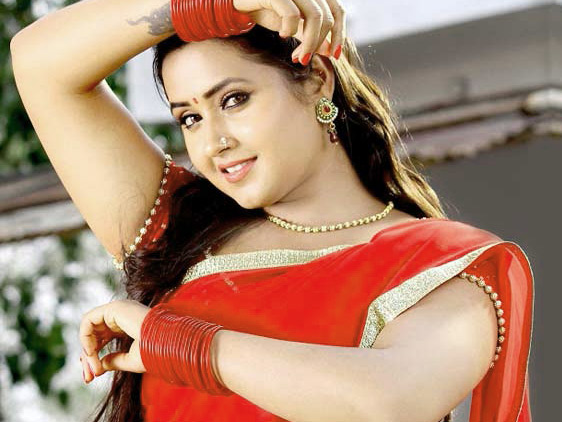Best Full HD Bhojpuri Actress Images Photo free