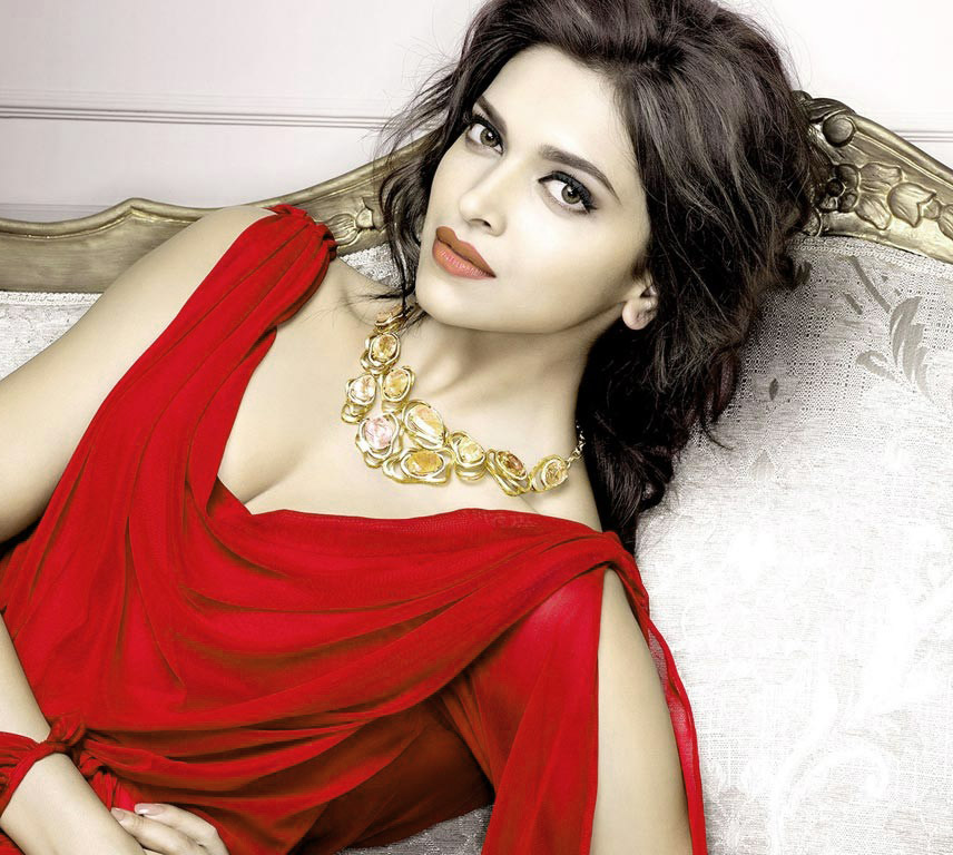Bollywood Actress Images 29