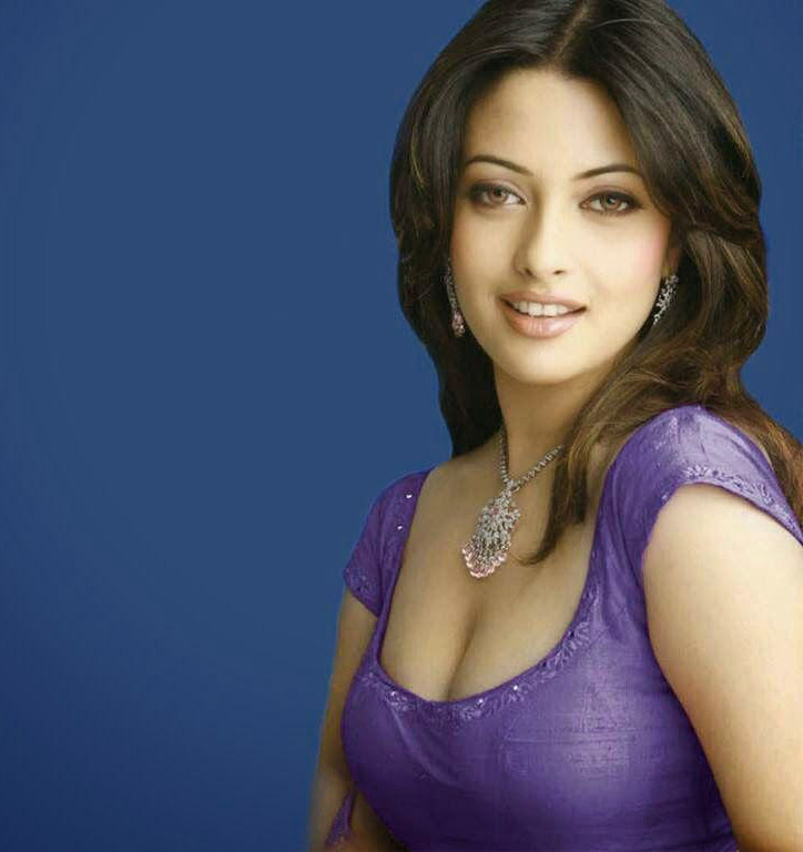 Bollywood Actress Images 35