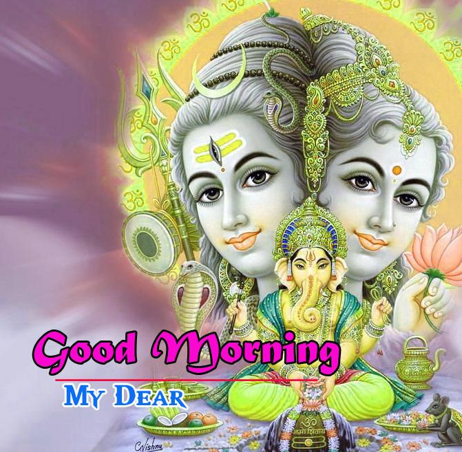God Good Morning Images 2