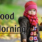 Good Morning Baby Pictures Download