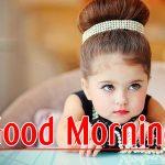 Good Morning Baby Photo Download 2021
