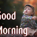 Good Morning Baby Photo Free