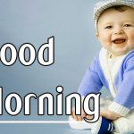 2021 Good Morning Baby Pics Images Download
