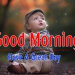 New Top Good Morning Baby Pics Wallpaper Free