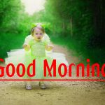 Good Morning Baby Pictures for Facebook