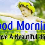 Latest Free Good Morning Baby Pics Images Download