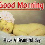 Good Morning Baby Wallpaper Free