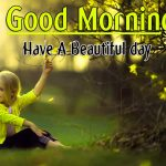 Best Quality Free Good Morning Baby Pics Images Download