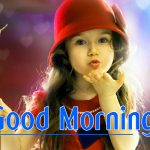 Top Quality Free Good Morning Baby Pics Images Download