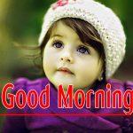 Good Morning Baby Wallpaper Free Download