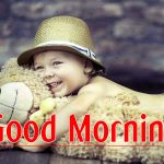 Best New Good Morning Baby Pics Images Free