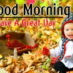 Free Best Good Morning Baby Pics Images Download