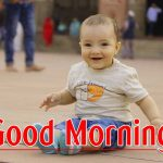 Good Morning Baby Images 51