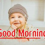 Good Morning Baby Pics photo Download Free