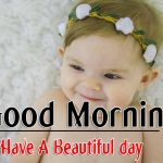 New Top Good Morning Baby Pics Images Download Free