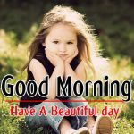 Best Good Morning Baby Pics Images Download