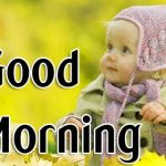 Free 2021 Good Morning Baby Pics Images Download