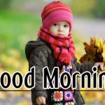 Good Morning Baby Pics Download for Facebook