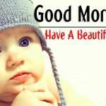 Best Quality Good Morning Baby Pics Images Download