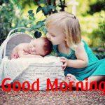Good Morning Baby Pics Download