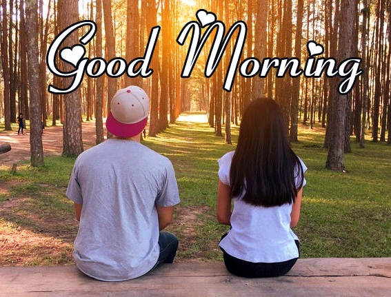 Good Morning Images For Girlfriend 4