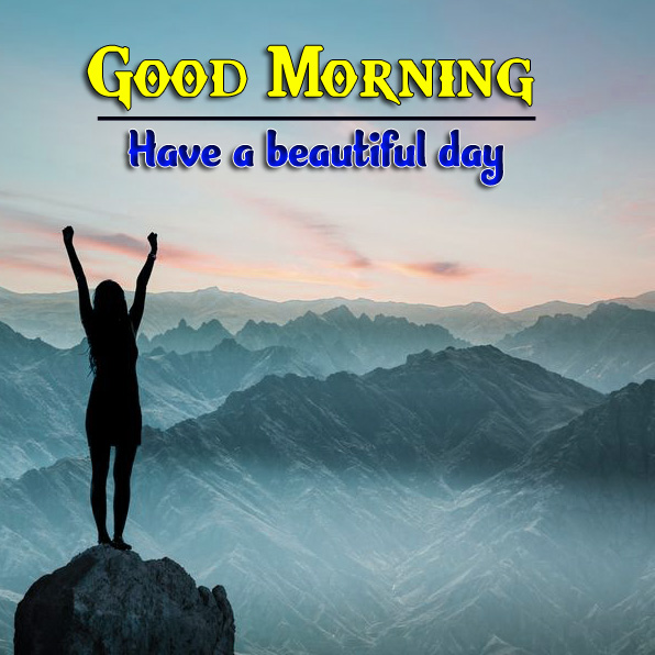 Good Morning Images Wallpaper Free Download