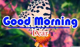 Good Morning Suvichar Images In Hindi 2