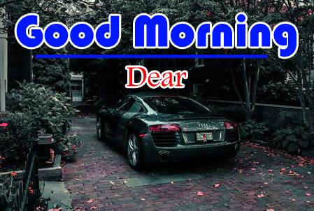 Good Morning Suvichar Images In Hindi 3