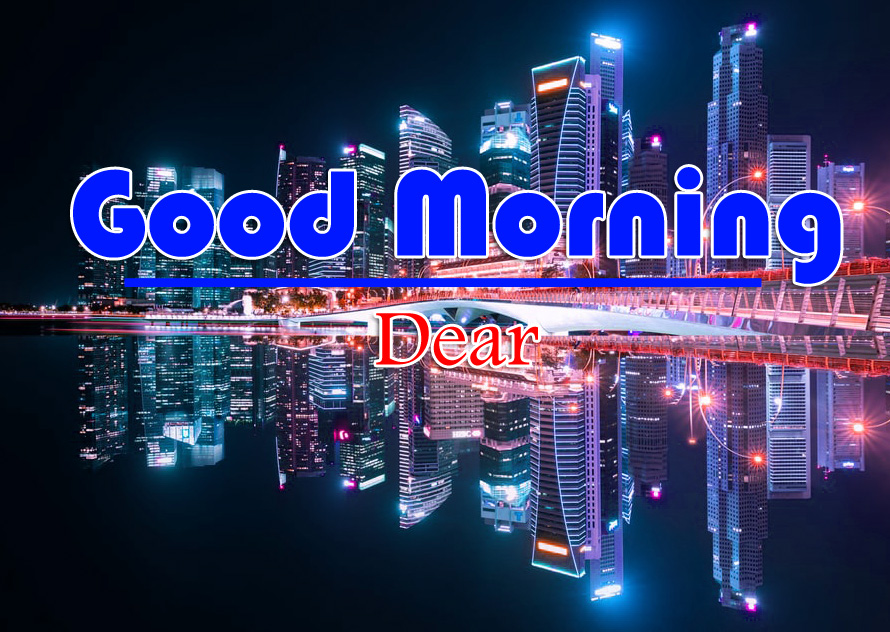 Good Morning Suvichar Images In Hindi 4
