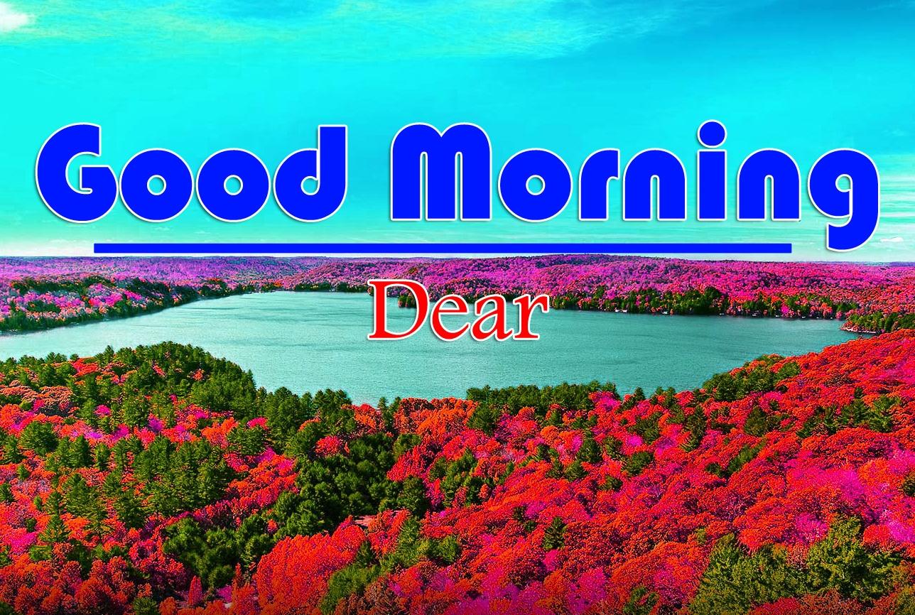 Good Morning Suvichar Images In Hindi 5