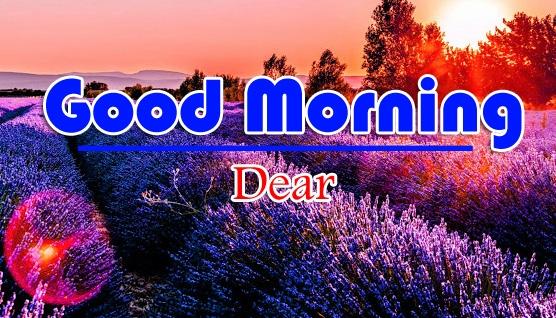 Good Morning Suvichar Images In Hindi 6