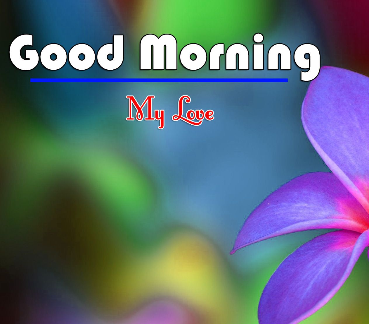 Free Good Morning Wishes Images Pics Download for Facebook