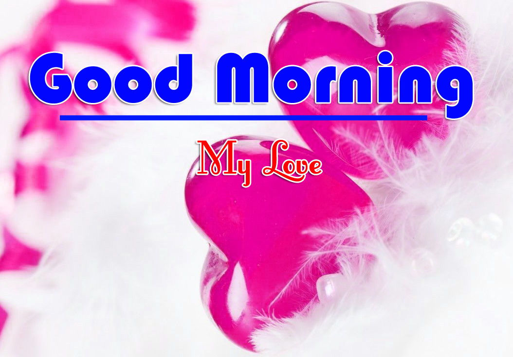 Good Morning Wishes With Images 2