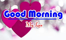 Good Morning Wishes With Images 3