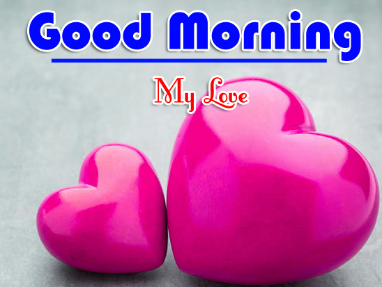 Good Morning Wishes Photo for Facebook