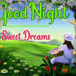 Good Night Wishes Images 10