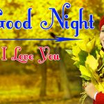 Good Night Wishes Images 100