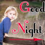 Good Night Wishes Images 101