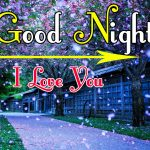 Good Night Wishes Images 104