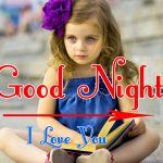 Good Night Wishes Images 106